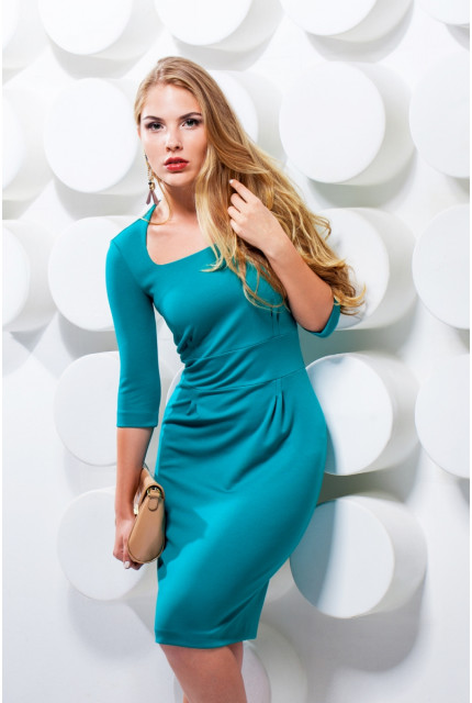 Платье Ruxara 0103800-70