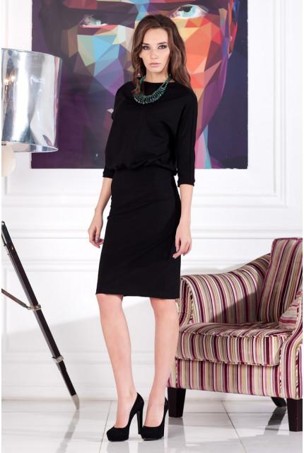 Платье Ruxara 0104803-02