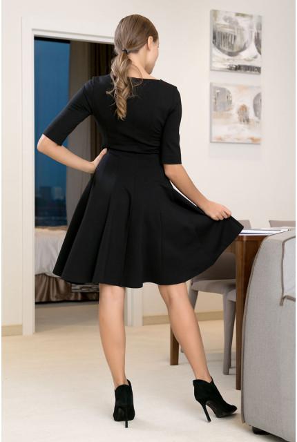 Платье Ruxara 0105007-02