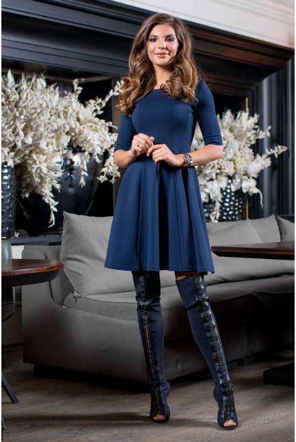Платье Ruxara 0105007-22