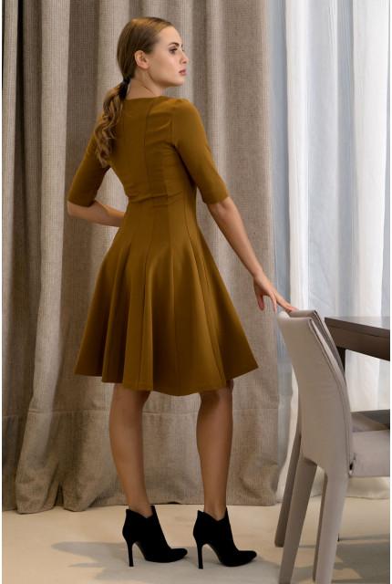 Платье Ruxara 0105007-35