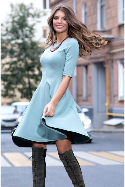 Платье Ruxara 0105007-90