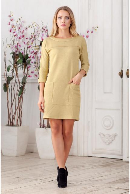 Платье Ruxara 0105403-39