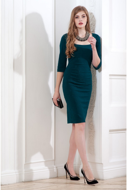 Платье Ruxara 0108200-38