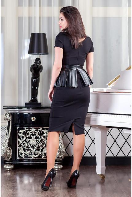 Платье Ruxara 0109641-02