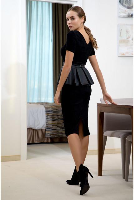 Платье Ruxara 0109642-02