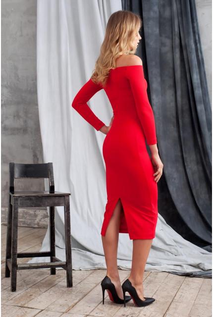 Платье Ruxara 0109903-43