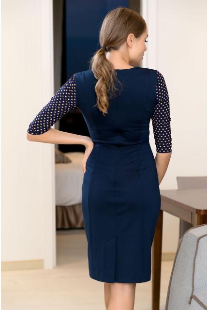Платье Ruxara 0110541-22
