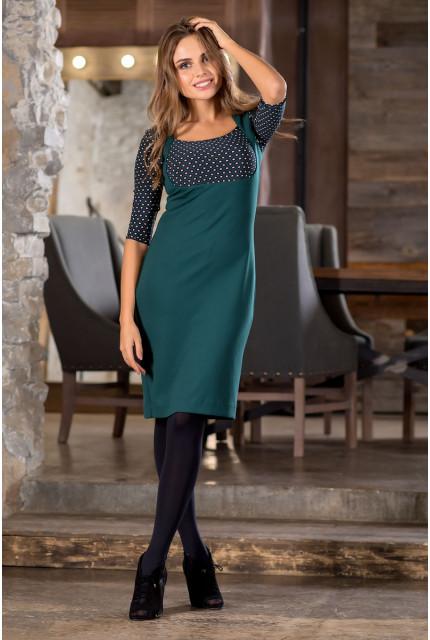 Платье Ruxara 0110541-38