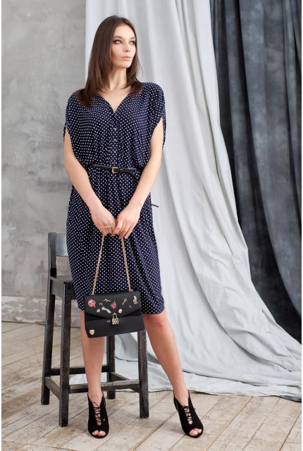 Платье Ruxara 0110602-22