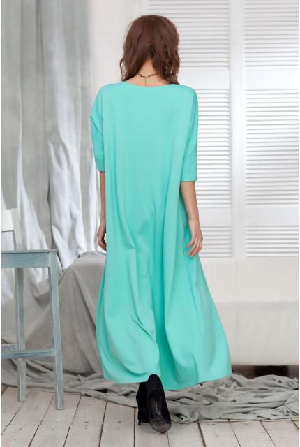 Платье Ruxara 0110842-90