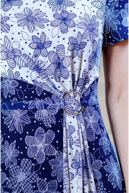 Платье Ruxara 0111100-22