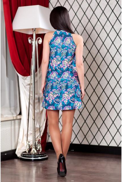 Платье Ruxara 0111300-79
