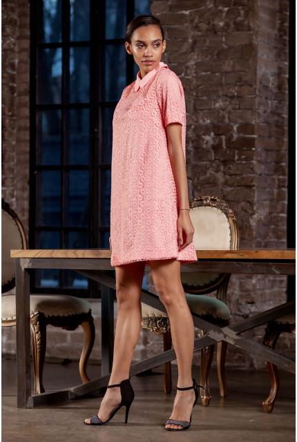 Платье Ruxara 0112141-55
