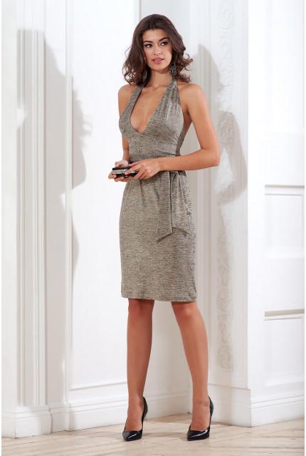 Платье Ruxara 0112300-07