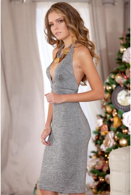 Платье Ruxara 0112300-11