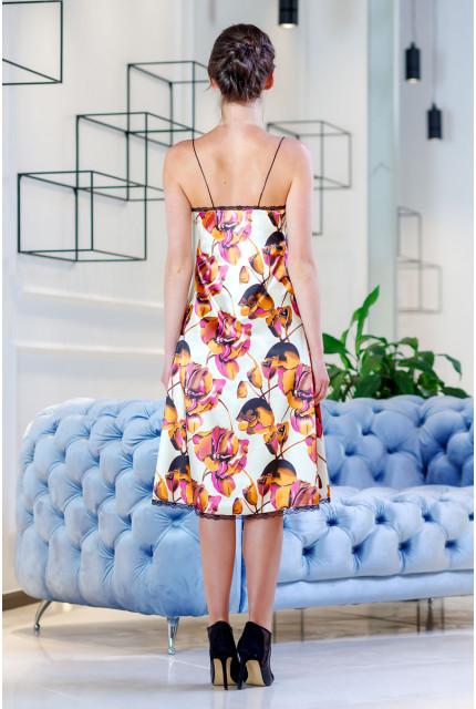 Платье Ruxara 0113241-07