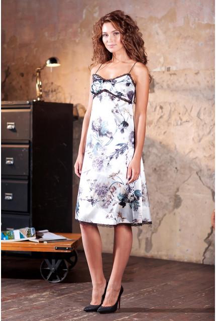 Платье Ruxara 0113242-11