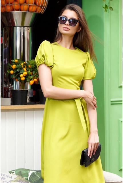 Платье Ruxara 0113341-32