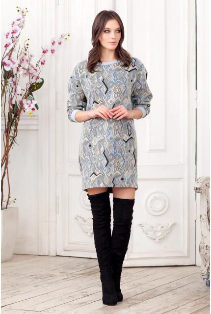 Платье Ruxara 0113900-07