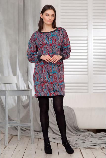 Платье Ruxara 0113900-13