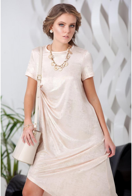 Платье Ruxara 0114601-07
