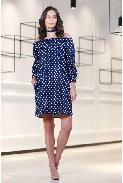 Платье Ruxara 0116441-22