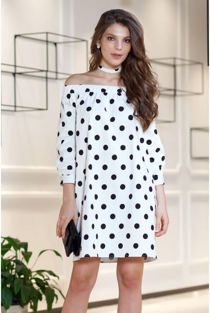 Платье Ruxara 0116443-01