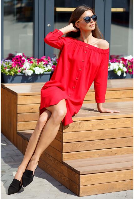 Платье Ruxara 0116447-43