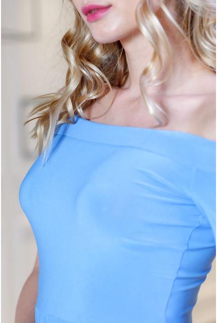 Платье Ruxara 0116604-27