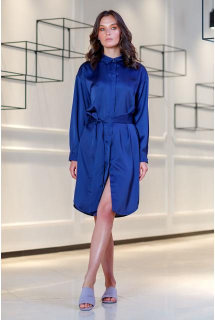 Платье Ruxara 0116741-22