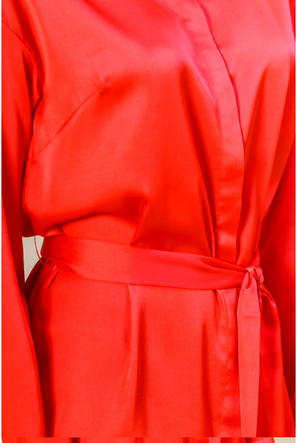 Платье Ruxara 0116741-54