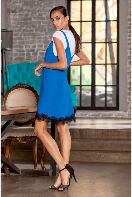 Платье Ruxara 0116841-21