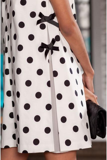 Платье Ruxara 0116941-06
