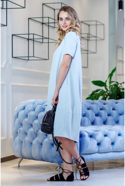 Платье Ruxara 0117441-27