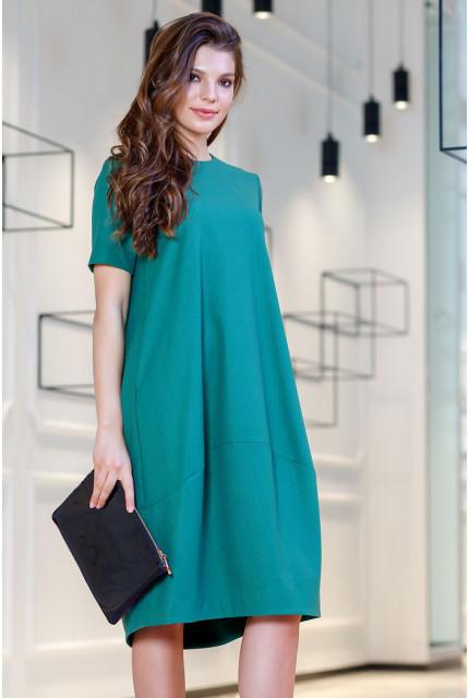 Платье Ruxara 0117441-32