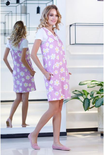 Платье Ruxara 0118243-67