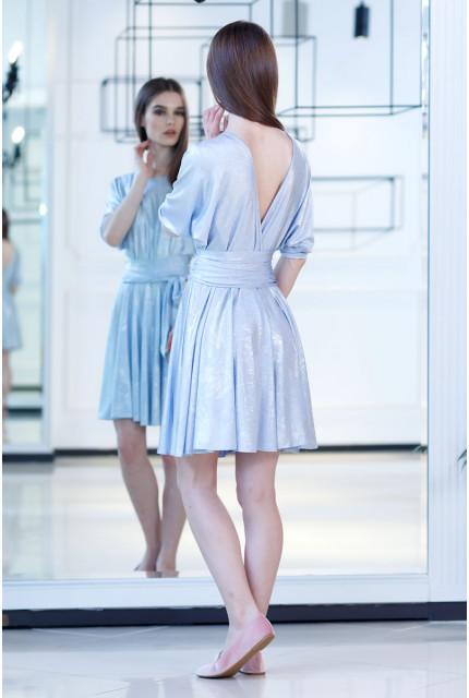 Платье Ruxara 0118300-27