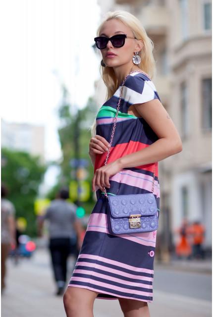 Платье Ruxara 0118641-13