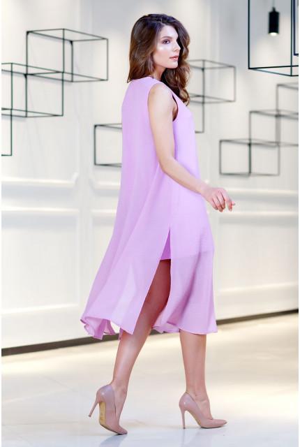 Платье Ruxara 0118741-71