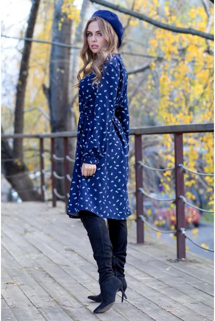 Платье Ruxara 0119642-22
