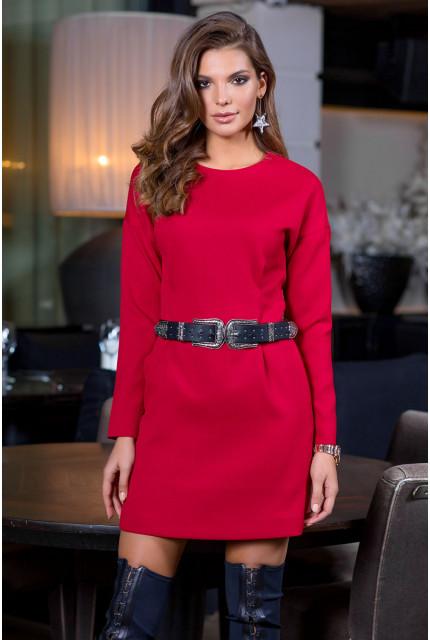 Платье Ruxara 0120041-43