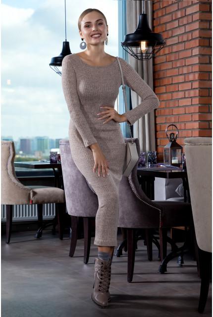 Платье Ruxara 0121501-55