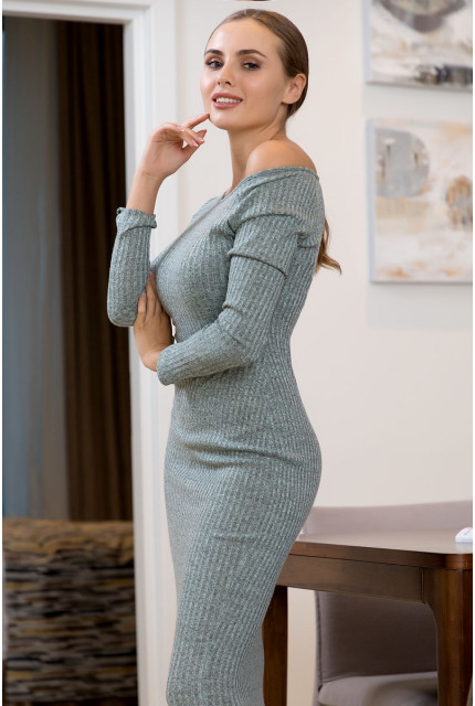 Платье Ruxara 0121501-90