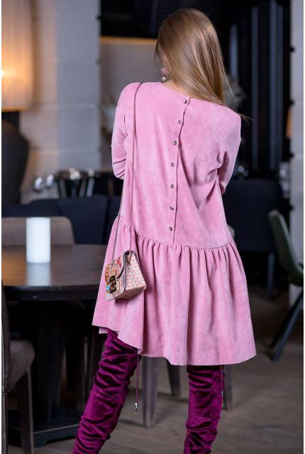 Платье Ruxara 0121941-66