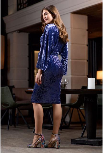 Платье Ruxara 0122841-24