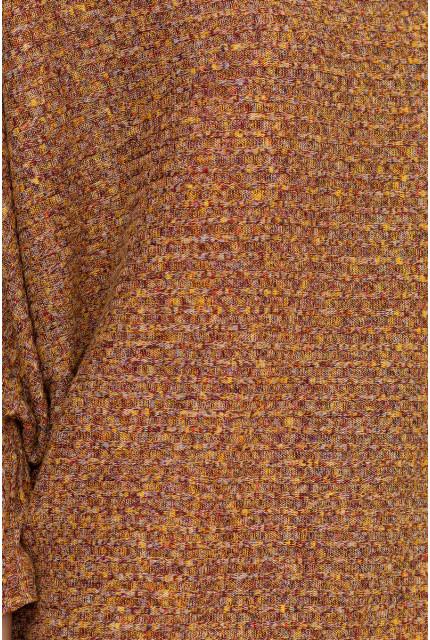 Свитер Ruxara 1101000-51