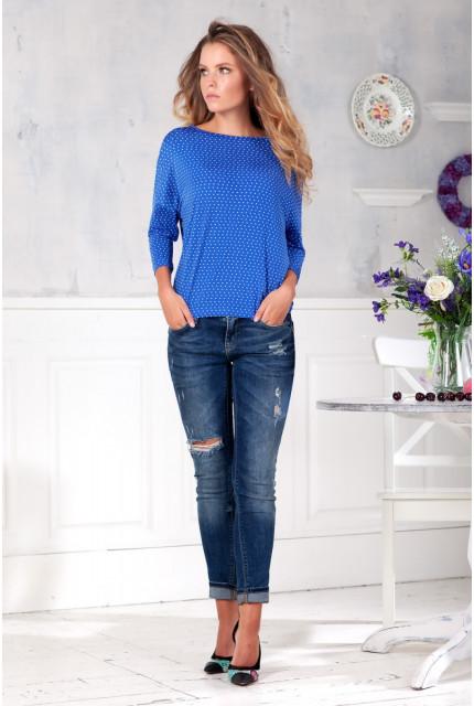 Блуза Ruxara 1200306-27