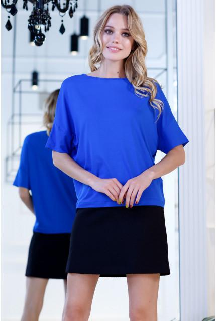 Блуза Ruxara 1200350-21