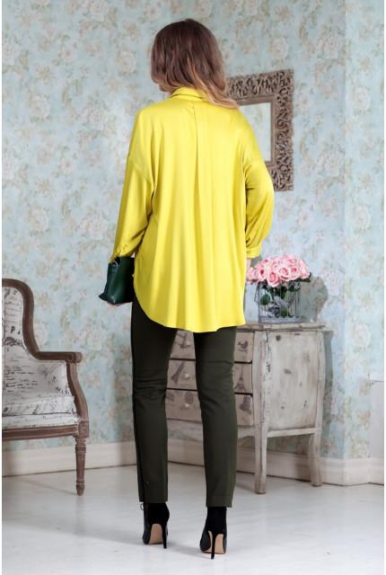 Блуза Ruxara 1201243-51